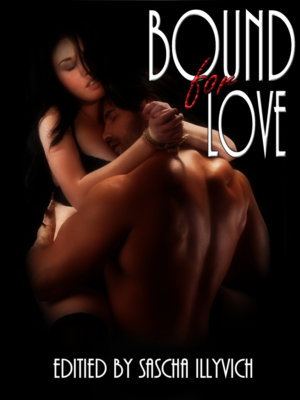 boundforlove v3 Writ by mister muleboy sometime around 10/27/2010 02:39:00 PM 3 comments: ...