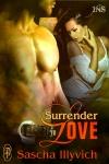 SurrenderToLoveFinalMed