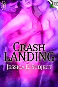 CrashLandingFinalSmall