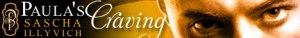 Paula'sCraving_banner