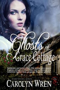 GhostsofGraceCottage_LRG