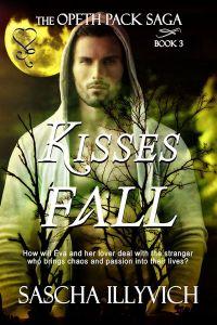KissesFall_MED