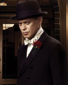 nucky-thompson-steve-buscemi-commits-a-shocking-murder-at-the-close-of-the-season-two-finale-of