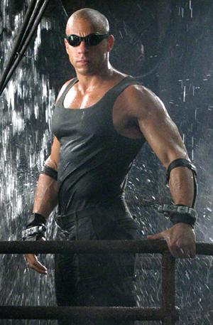 Richard_B_Riddick
