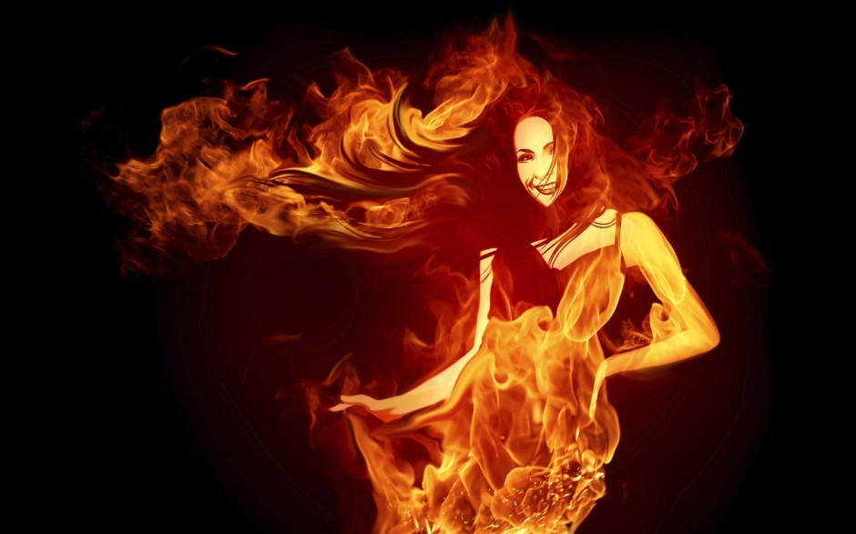 girl-fire-desktop-wallpapers-girly-blogger-191604