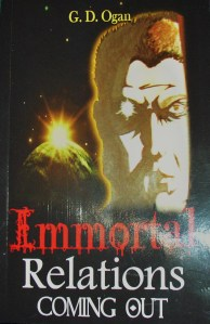 Immortal Relations Cover