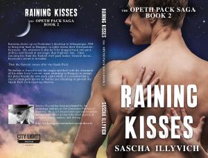 RainingKisses-paperbackcover