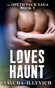 loveshaunt-187x300